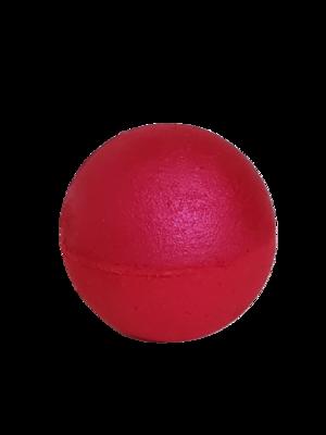 Bath Bomb 4 oz. - Strawberry Patch