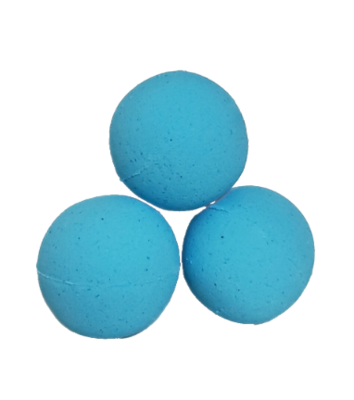 Bath Bomb Mini - Fruity Loops PREORDER (available May 7)