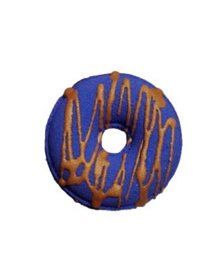 Bath Bomb Mini Donut - Loving Spell (Love Spell type)