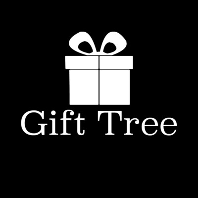 GIFT TREE: Food Hamper for families in need