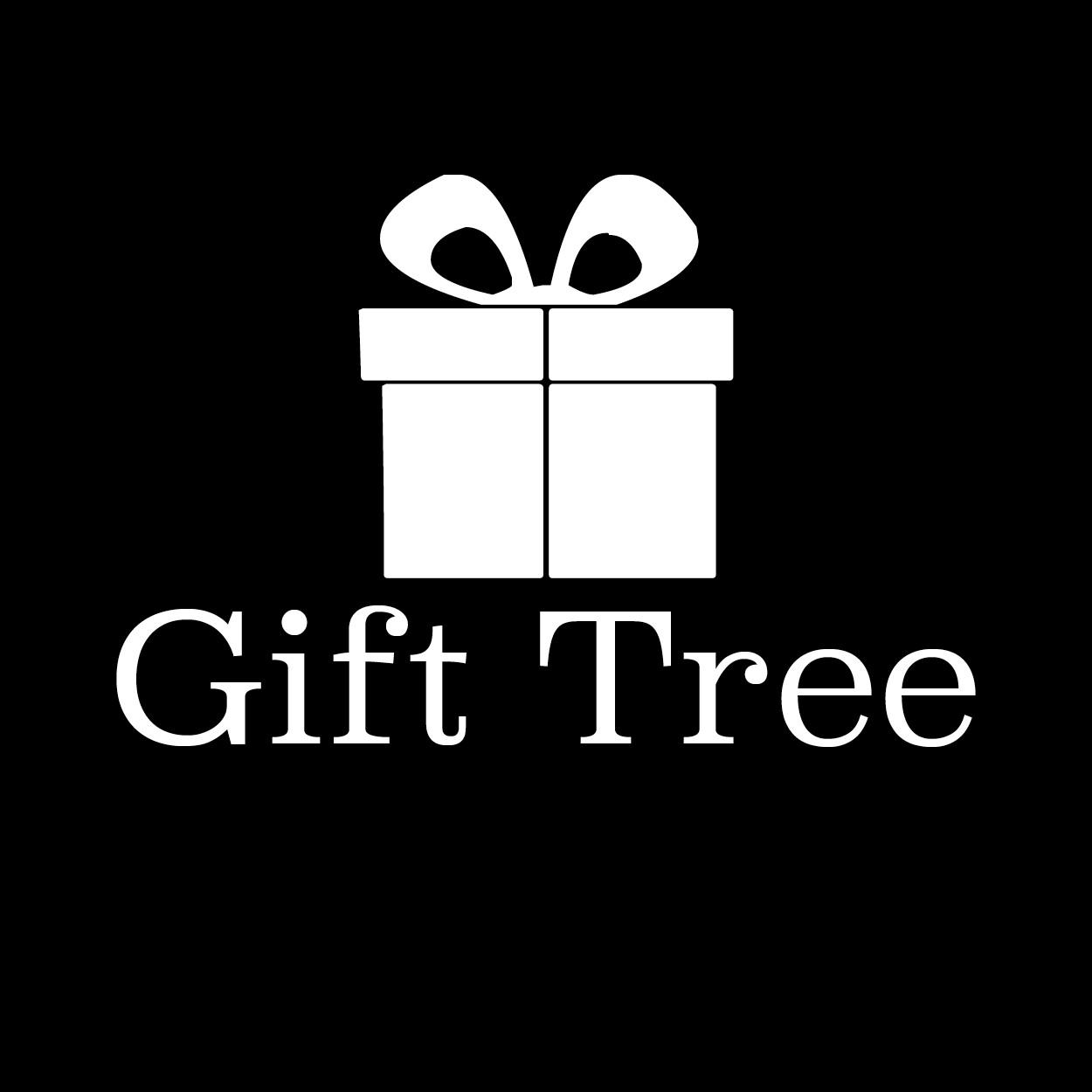 GIFT TREE: Aurrum Aged Care Resident!