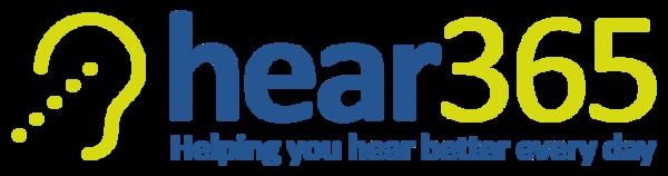 Hear365