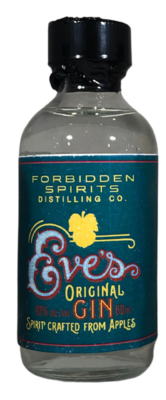 Eve's Original Gin (60ml)