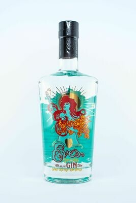 Eve's Original Gin (750ml)