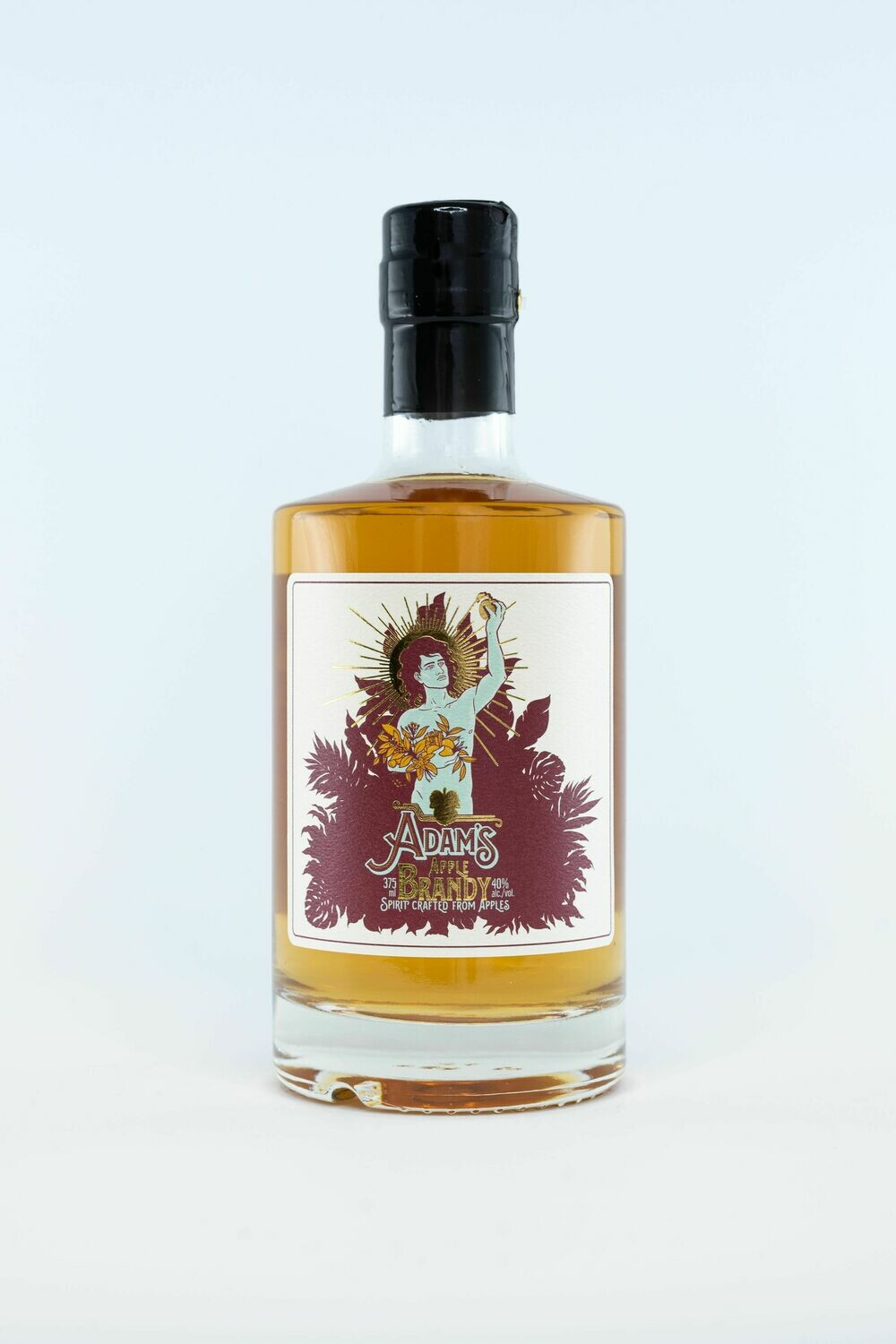 Adam's Apple Brandy (375ml)