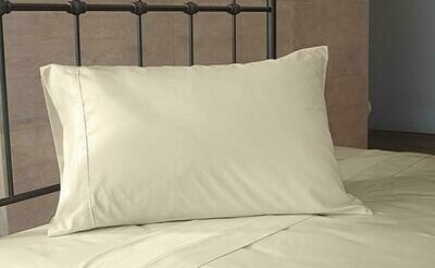 Private Comphy Branded Pillow Case Set