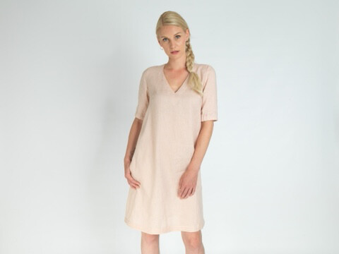 Blush Size 36