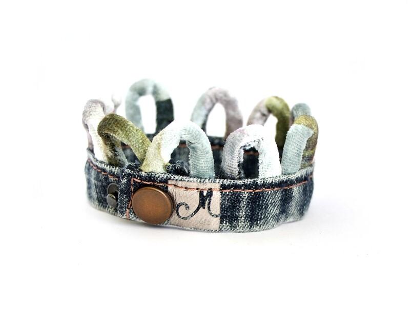 Bracelet Wrist