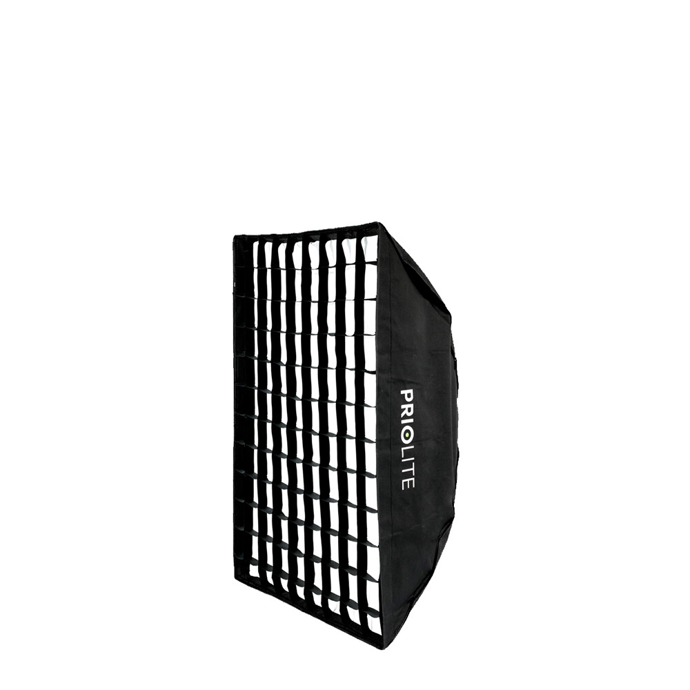 Priolite Wabe für Premium 60cm x 85cm Softbox
