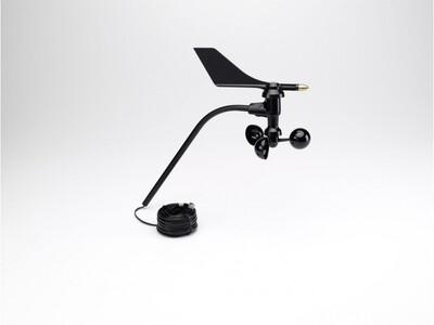 Windmesser Vantage Pro 2