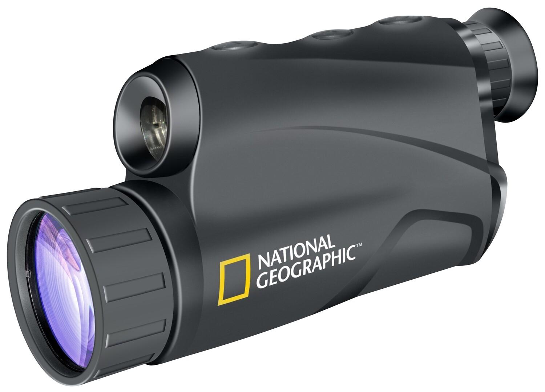 Nachtsichtgerät 3x25