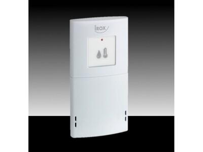 Irox Funksensor Thermo/Hygro