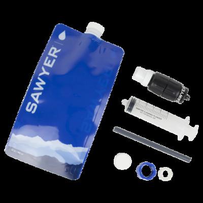 Sawyer Micro Filter