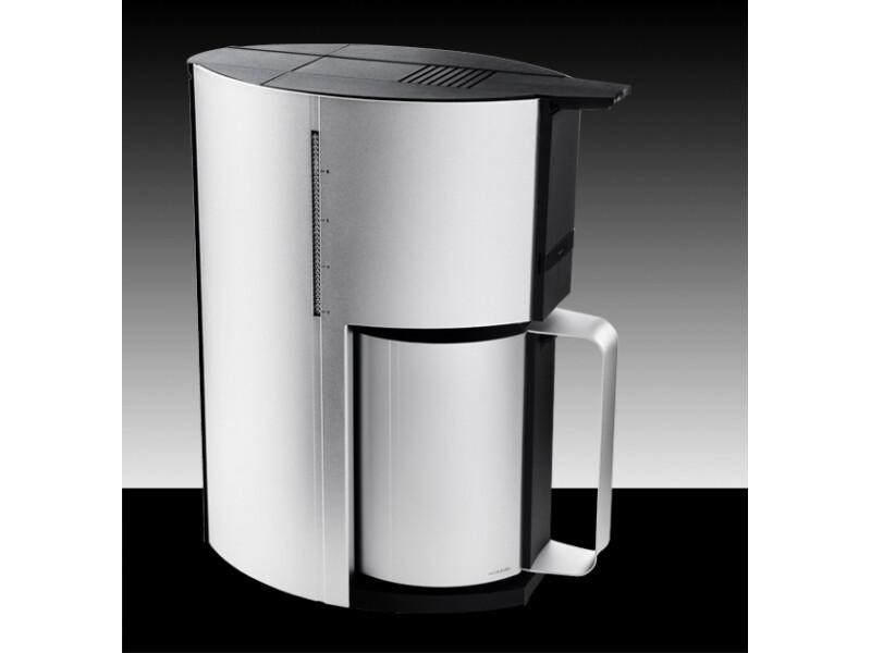 Filter Kaffee Maschine Jacob Jensen
