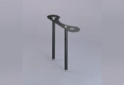 Sensor Mounting Shelf
