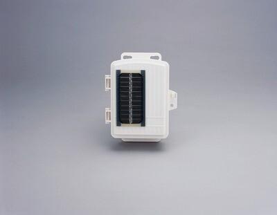 Solarpower Kit