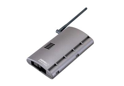 Weather Envoy Pro 2 Wireless