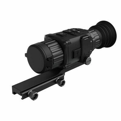 HIK Micro Thunder 2.1x 35mm 35mK 384x288 17um Smart Thermal Weapon Scope TH35