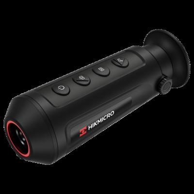 HIK Micro Lynx 6mm 35mK 384x288 17um Smart Thermal Monocular LC06