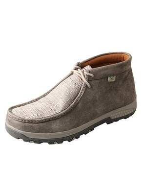 MXC0005 Grey/Light Grey