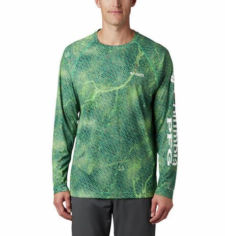 1709431910 Super Terminal Tackle  Long Sleeve Shirt