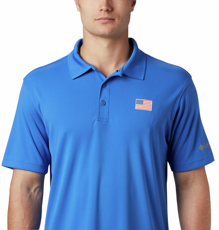 1765911490 PFG Fish Series  Polo