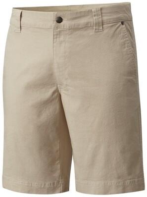 1794791160 Flex ROC  Short