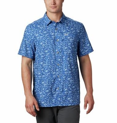 1653761492 Super Slack Tide  Camp Shirt