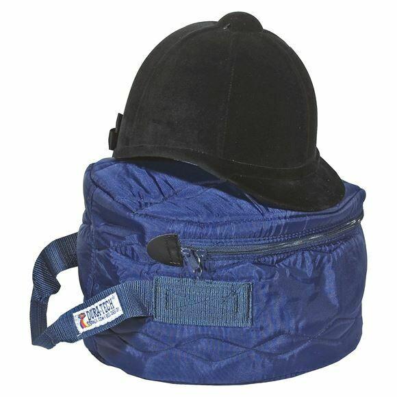 10719 Dura Tech Helmet Bag