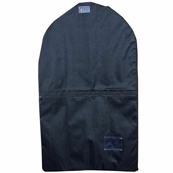 32325 Dura Tech Standard Garment Bag