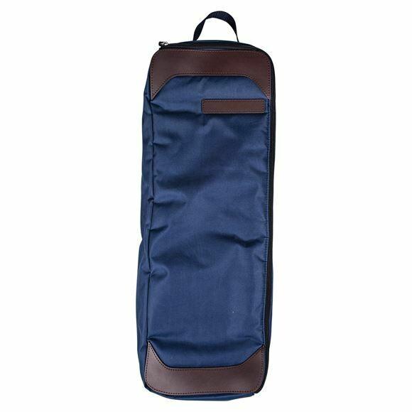 40215 Dura-Tech Elite Bridle Bag