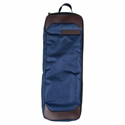 40215 Dura Tech Elite Bridle Bag