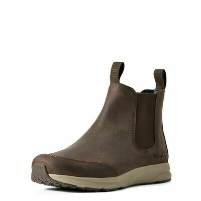 10029778 Ariat Spitfire Easy On