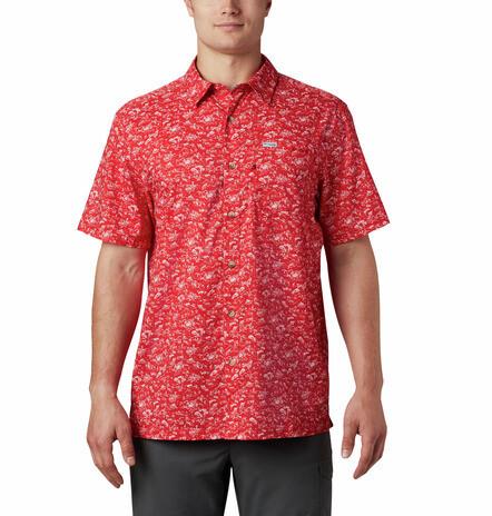 1653761697 Super Slack Tide  Camp Shirt
