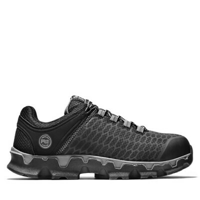 A176A Timberland Pro  4in Sport Alloy Toe