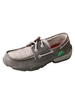 YDM0044 Grey/Light Grey