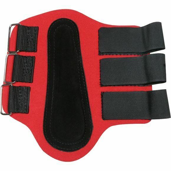 10612 Dura Tech All Purpose Splint Boots