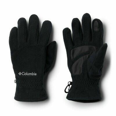 1827781010 Columbia Gloves Men