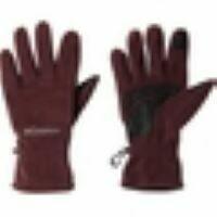 1859951010 Columbia Gloves Women