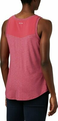 1836901634 Place To Place  Tank Rouge Pink Heather