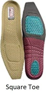 Ariat Insoles Men