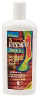 12256 Thermaflex Liniment Gel