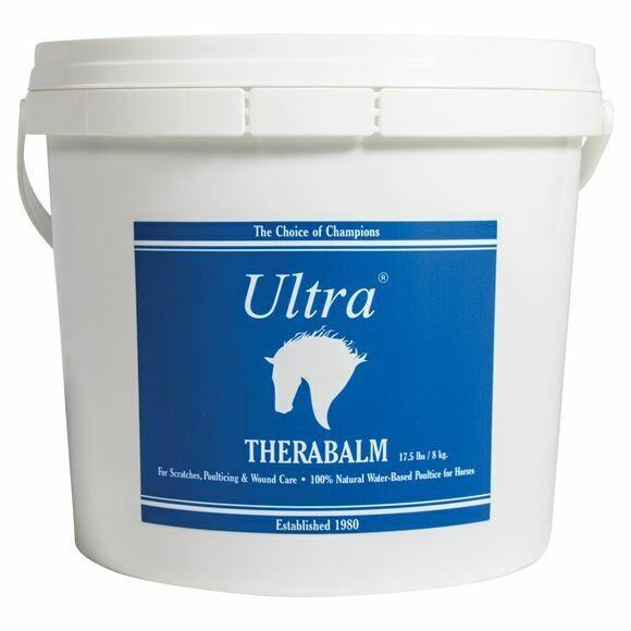 21735 Ultra TheraBalm