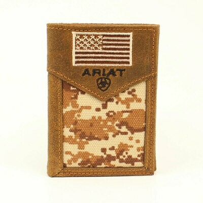A3536644 Ariat Tri