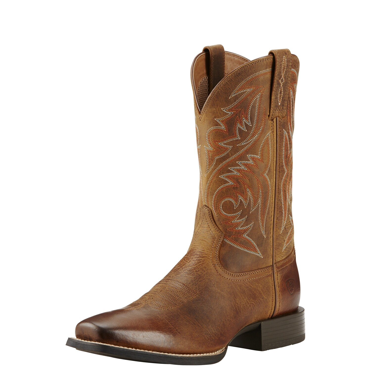 10018702 MNS SPORT HERDSMAN POWDER BROWN