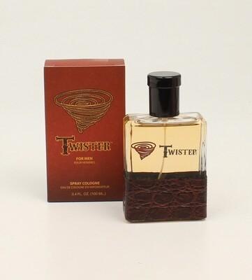 39004 Fragrance Twister 100ml