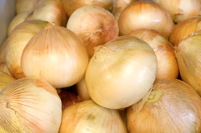 Washington Sweet Onions Per Lb.