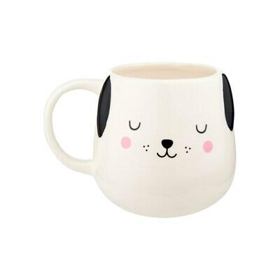Barney the Dog Mug