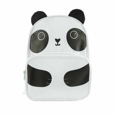 Aiko Panda Kawaii Friends Backpack