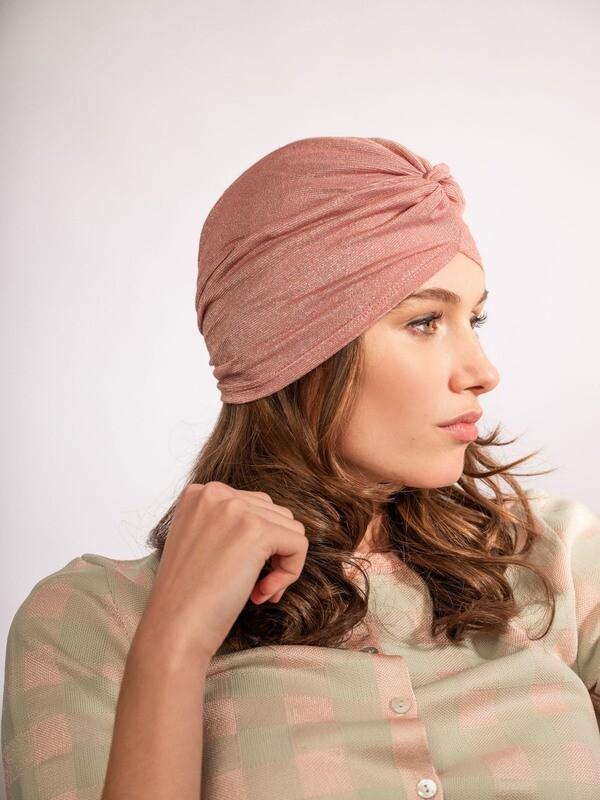 Lovely Louisa- Dark Pink